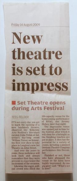 Set Theatre RSAG.jpg