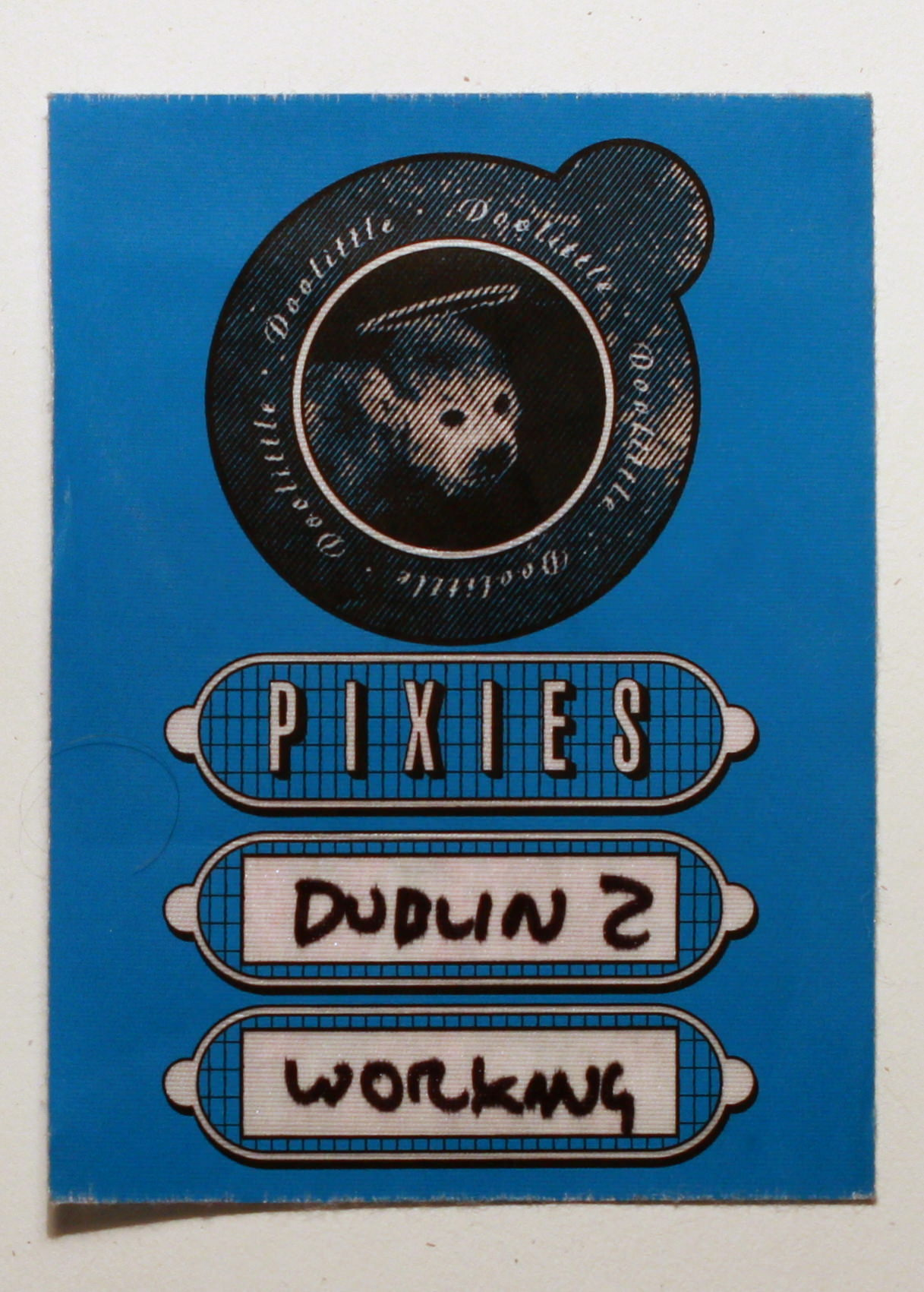 Pixies Pass.jpg