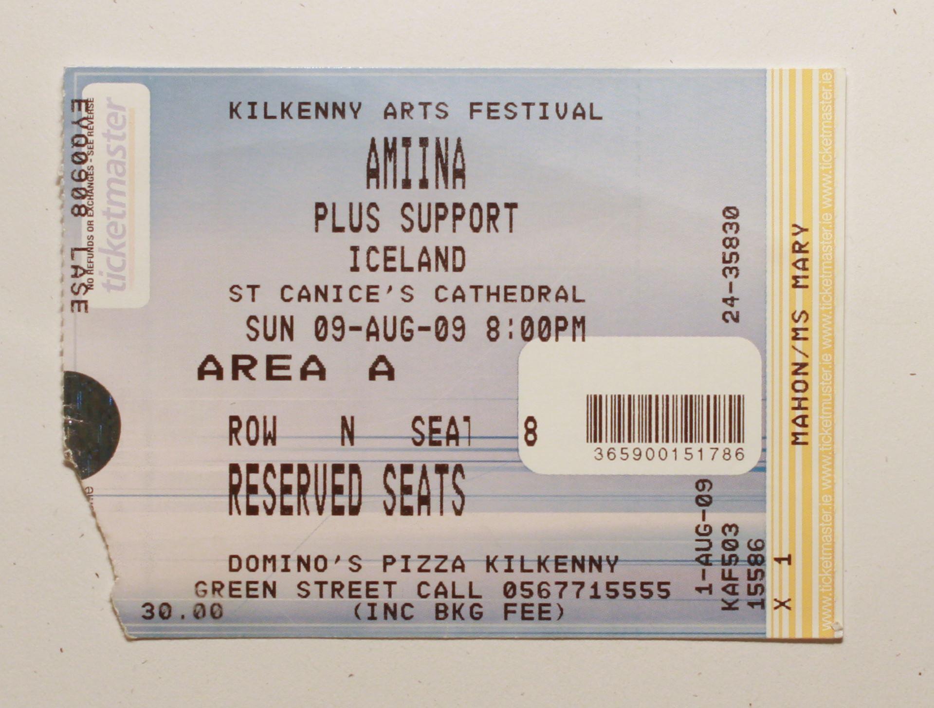 Amiina Ticket.jpg
