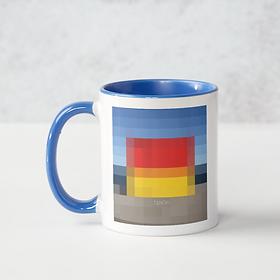 Tanoki Mug - Blue.png