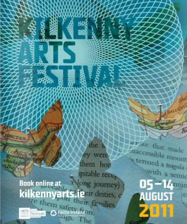 KK arts 2011 Booklet cover.jpg