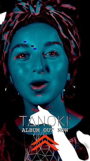 Tanoki - Loading (Instagram) Frame.jpg