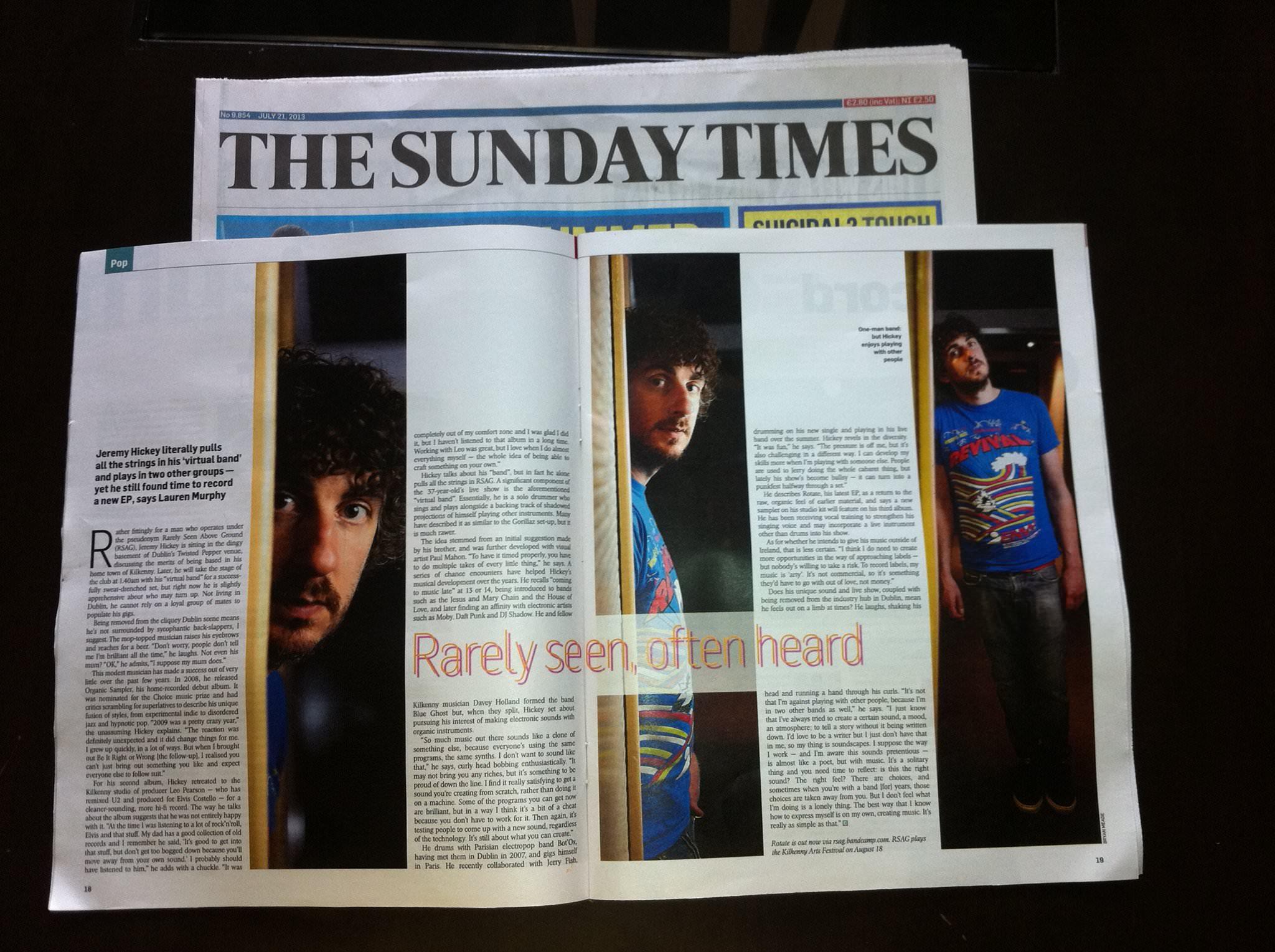 RSAG The Sunday Times.jpg