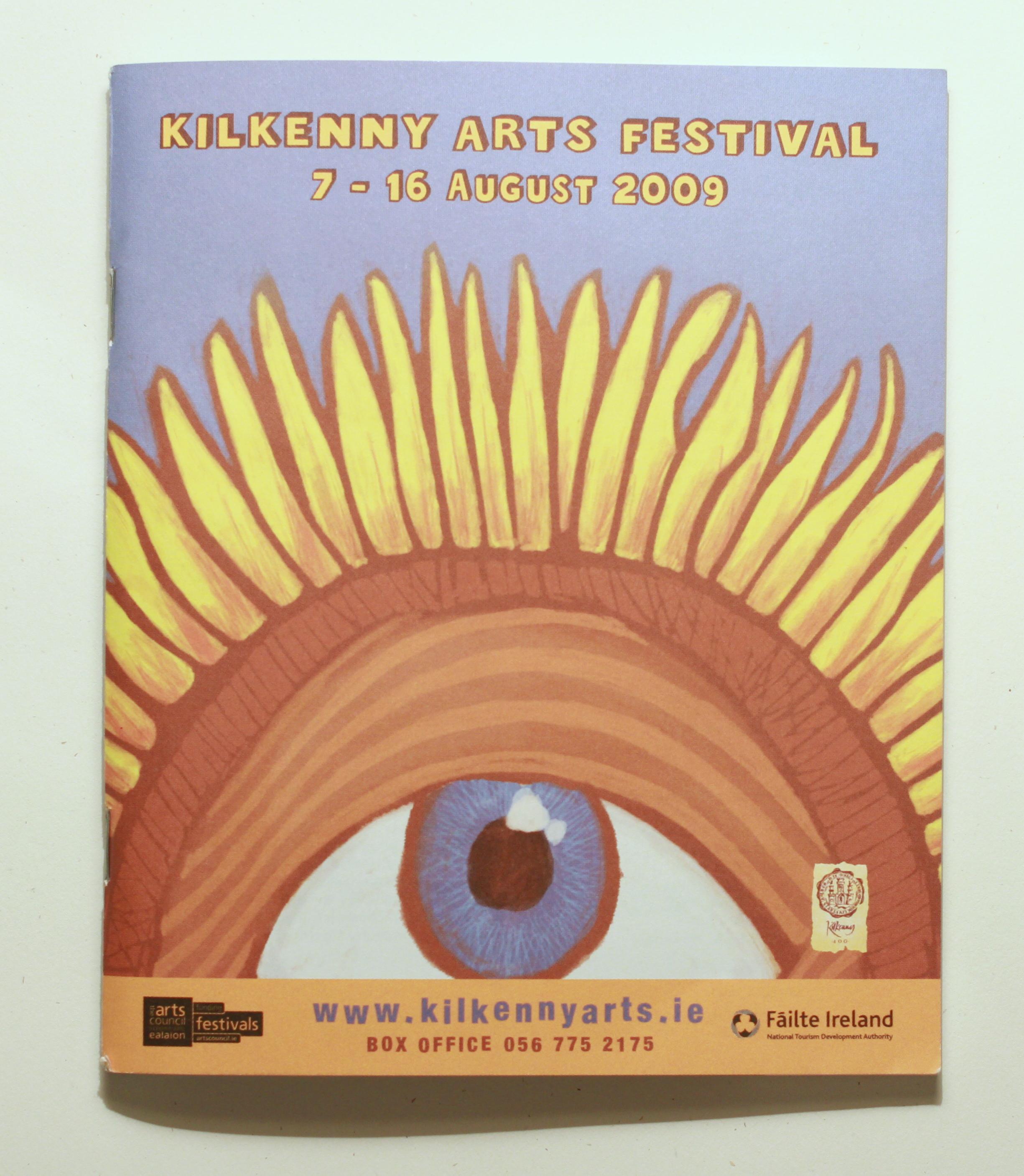 KK Arts Cover.jpg