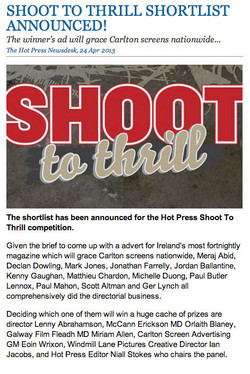 Shoot to Trill Shortlist.jpg