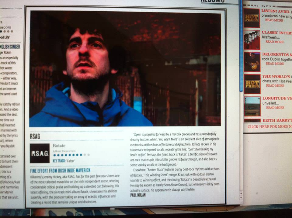 Jeremy Hot Press.jpg