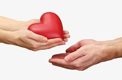 heart hand 2.jpg