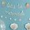 Thumbnail: Mermaid Party