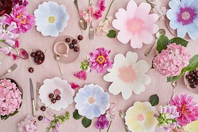 flower plates.jpg