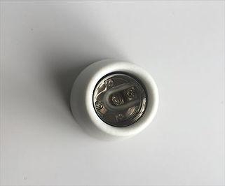 g-02-02.jpg