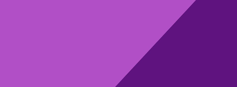 purplebg_1.jpg