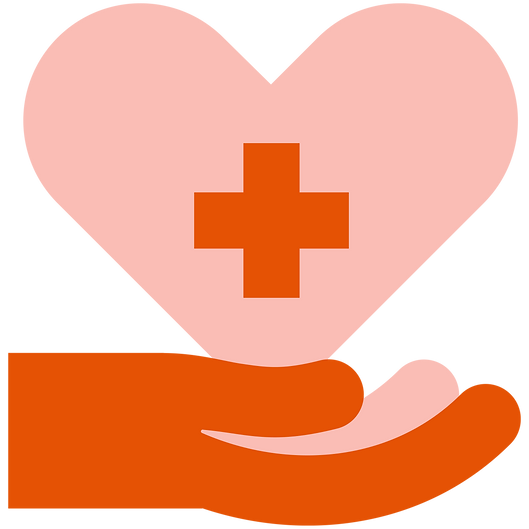 CH_Icons_Care.png