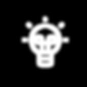 thoughtleader-01.png