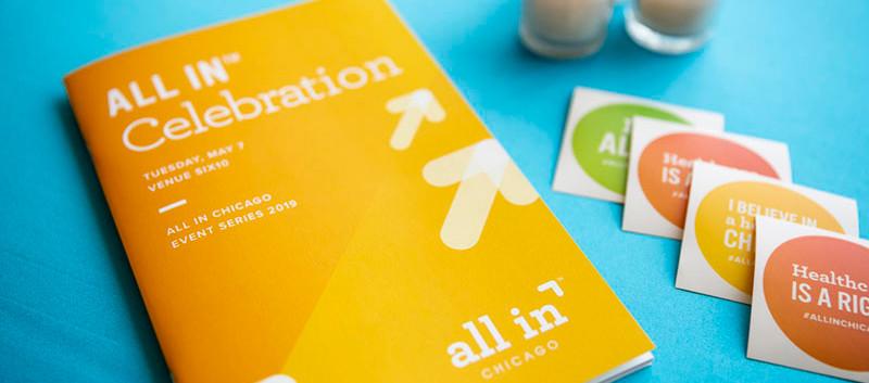 All_In_Celebration_001.jpg