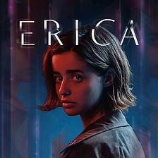 erica-201982015583910_5.jpg