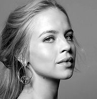 sofia-vassilieva-_edited_edited.jpg