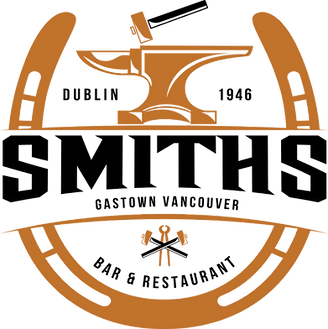 Smith's-Web.png