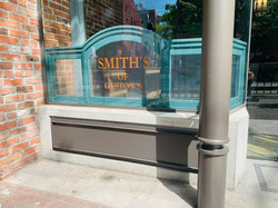 Smith's in May 2021