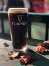 BEST GUINNESS IN TOWN