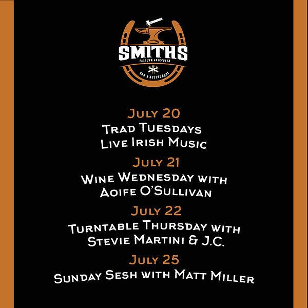 Smith's MUSIC.jpg