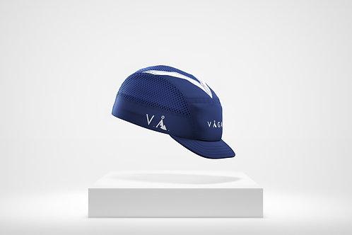 Racing Blue - VANTAGE