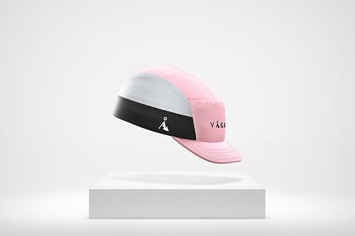 Pastel Pink / White / Black / Ice Grey