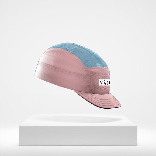 Pastel Pink / Pastel Blue