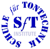 SfT-Logo.png