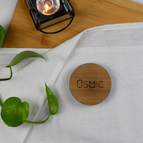 Reusable Nordic 20cl Candle Lid