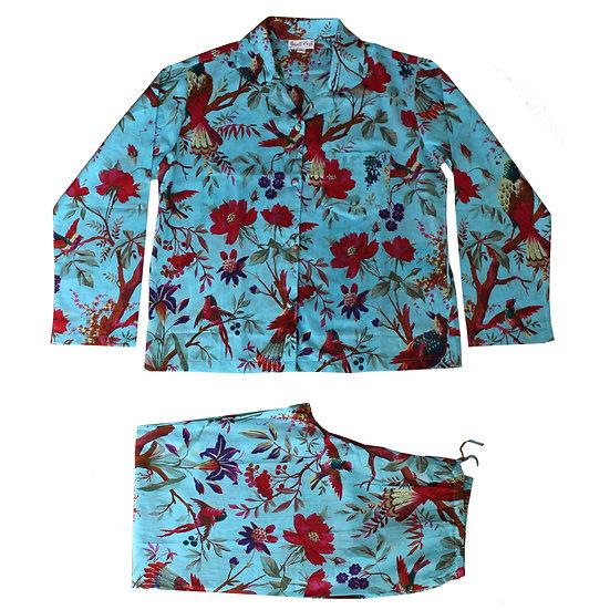 Iris Pyjamas