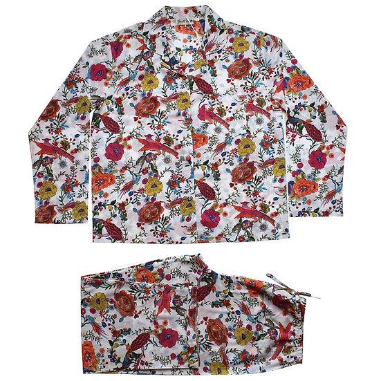 Dalloway Pyjamas
