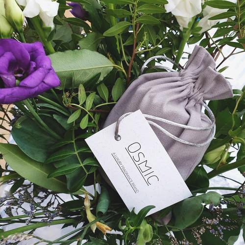 bag-flowers.jpg