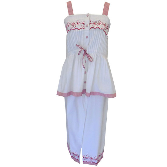 Emma Pyjamas