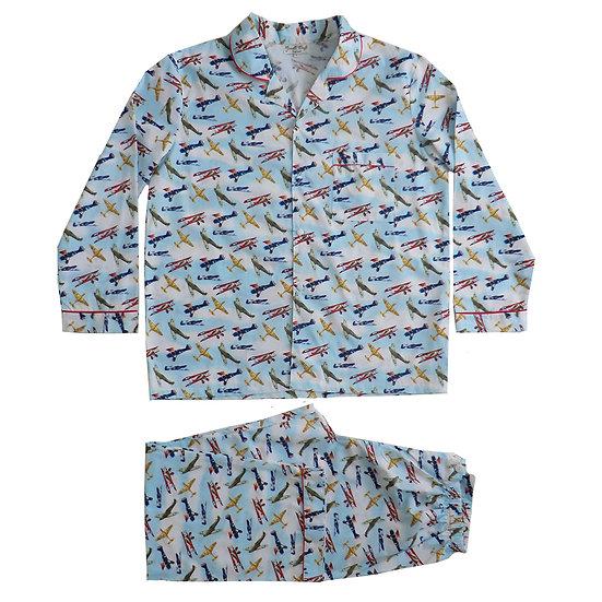 Bader Pyjamas (MENS)