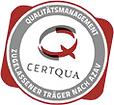 certqua.png