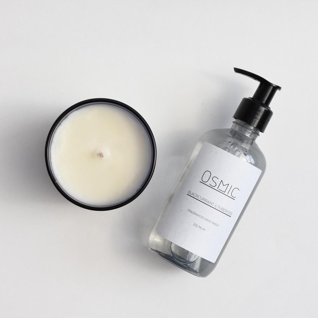blackcurrant-soap-promo.jpg