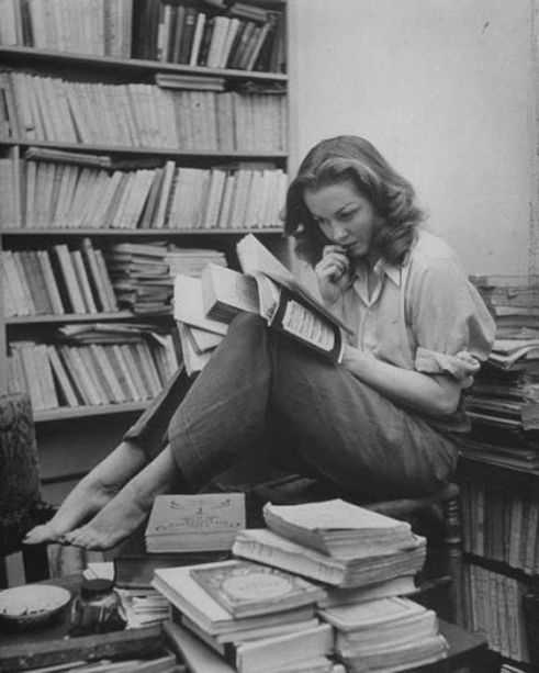 in bookshop reading.jpg