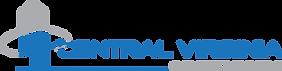 Logo CVC PNG 1.png