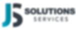 > JS Solutions Services WEB.png