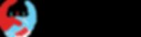 LTBS Logo 2.png