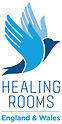 healing-rooms-logo.jpg