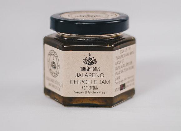 Jalapeno Chipotle