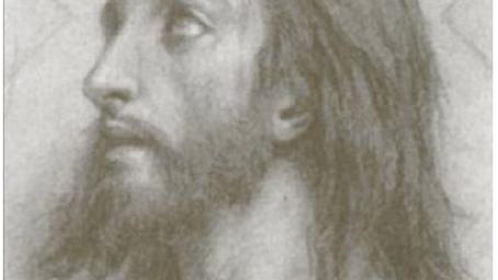 Lent II Insert