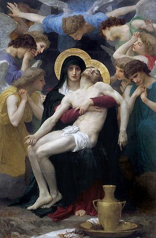 Pieta.jpg