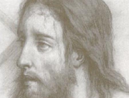 Lent IV Insert