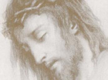 Lent I Insert