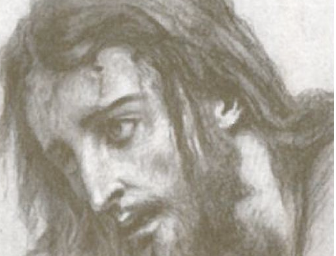 Lent III Insert