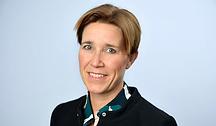 Kerstin Lindvall.webp