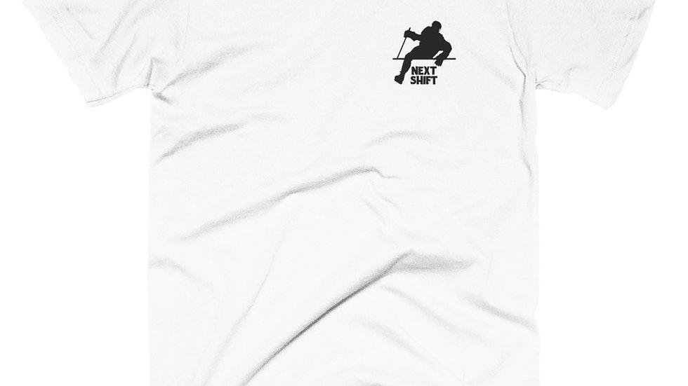 The Next Shift T-Shirt