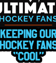 Ultimate%20Hockey%20Fans_edited.png